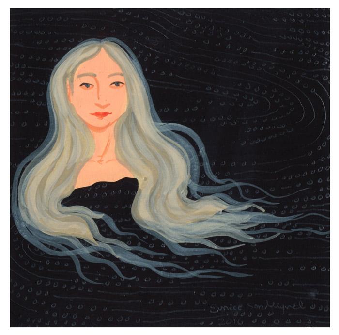 Eunice-San-Miguel---Mermaid-011.jpg