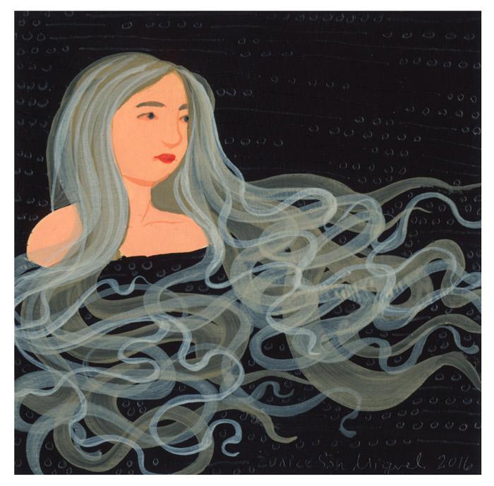 Eunice-San-Miguel---Mermaid-012.jpg