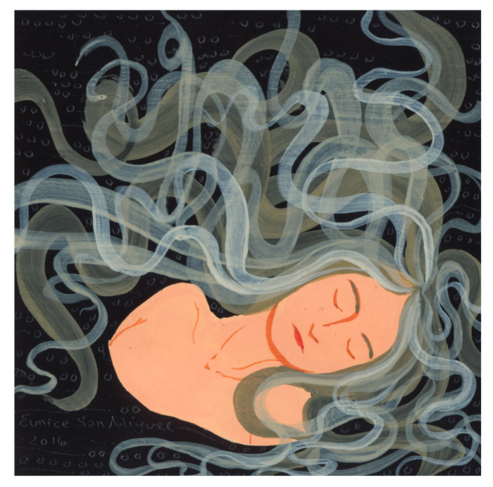 Eunice-San-Miguel---Mermaid-014.jpg