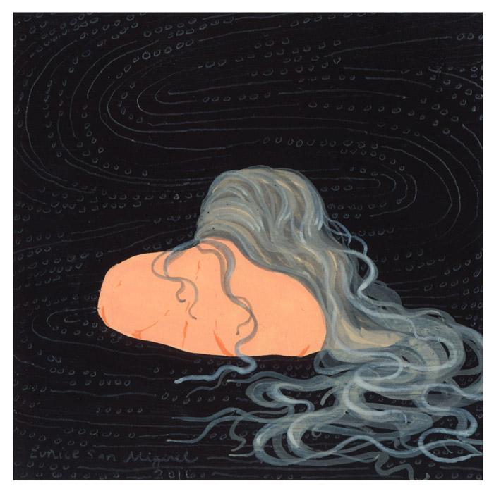Eunice-San-Miguel---Mermaid-013.jpg