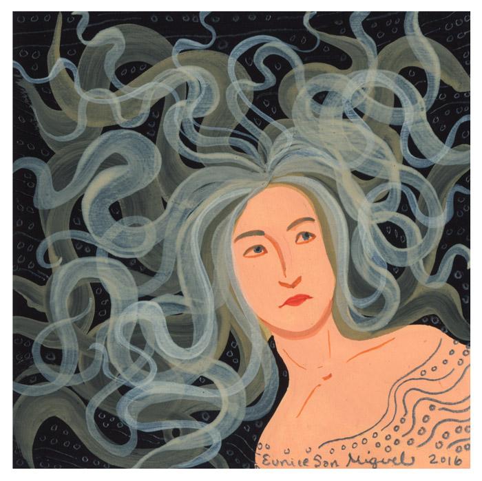 Eunice-San-Miguel---Mermaid-015.jpg