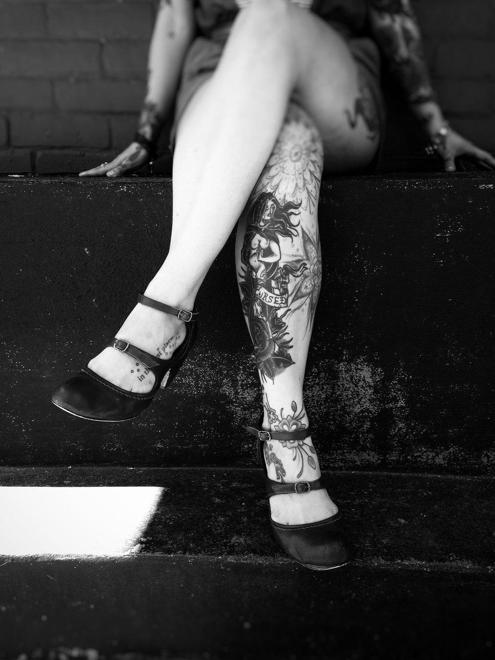 tattoo-1246840_1920.jpg