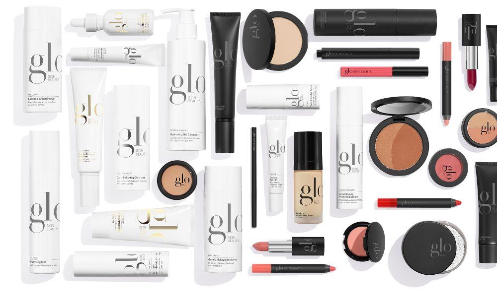 glo-skin-beauty-office.jpg