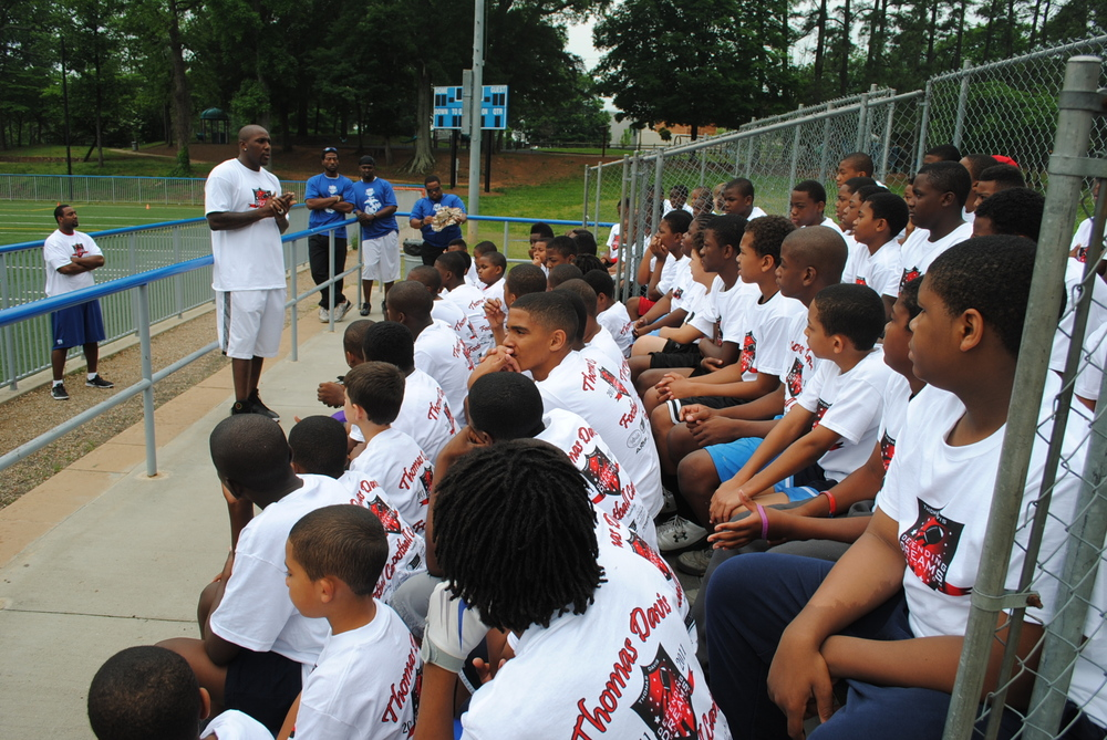 Carolina Panther ThomasDavisSummerCamp.JPG