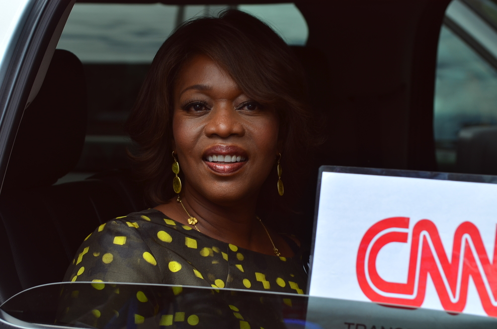Actress Alfre Woodard_Kevin.JPG