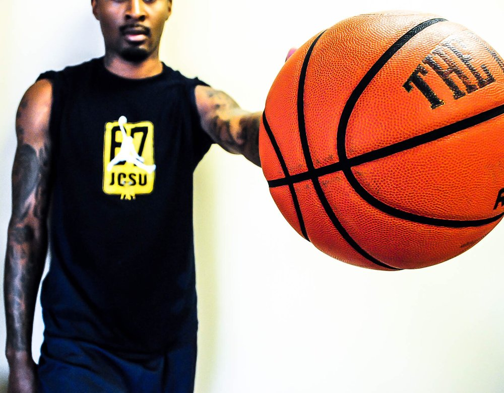 JCSU Bball Player.jpeg
