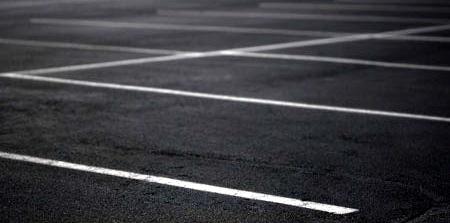 empty parking lot.jpg