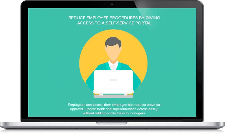 Employee-Portal.png