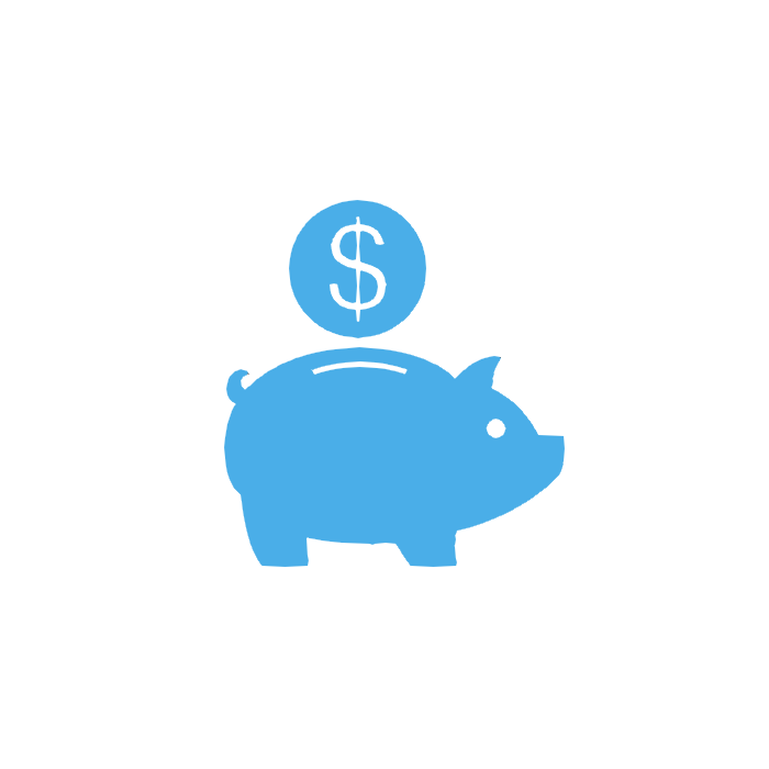 savings-icon_109025.png