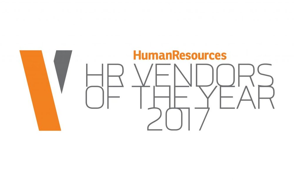- Avvanz – Finalist for Best Background Screening Provider at the HR Vendors of the Year 2017 Awards by HumanResources Magazine