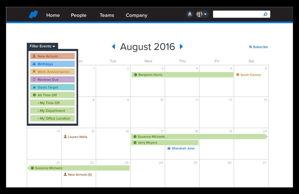 10_2017_Calendar.png