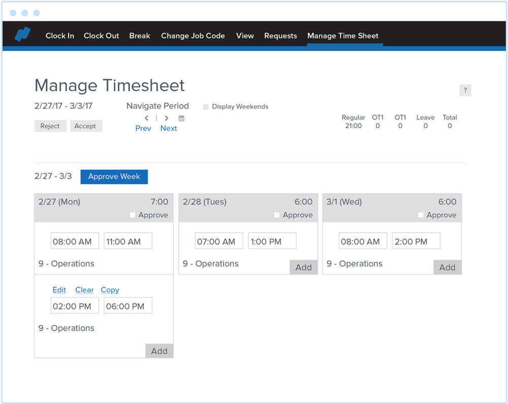 12_2016_ProductScreenshots_Time_ManageTimesheet.png