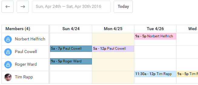 staff scheduling.png