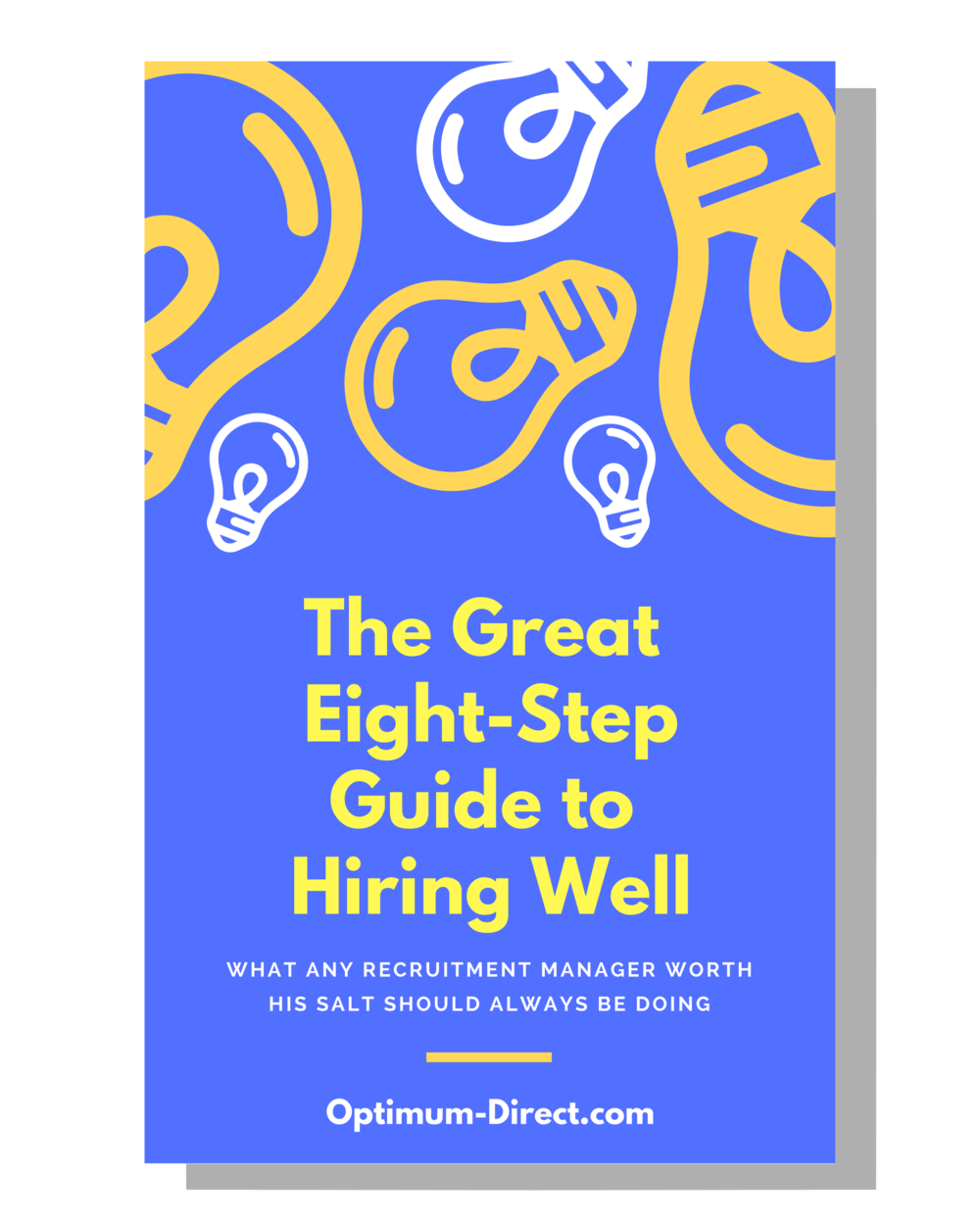 Hiring Well cover page.png
