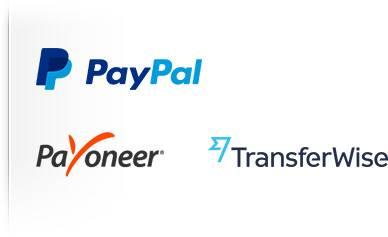 payment-methods.ffaf590a.jpg