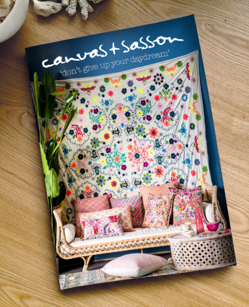 2017 Canvas+Sasson Catalogue.jpg