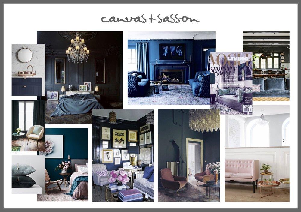 Canvas + Sasson Mood Board September 2017 2.jpg