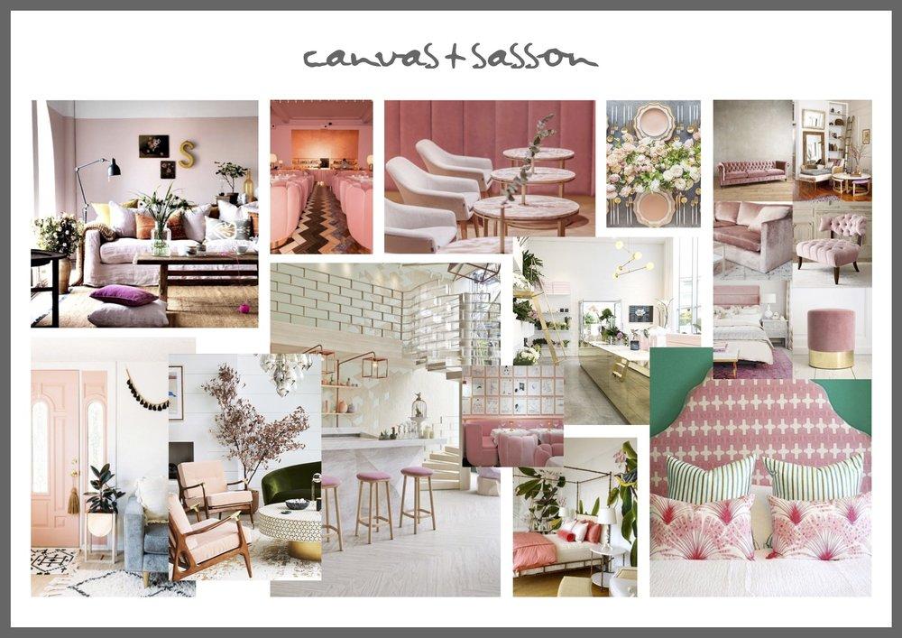 Canvas + Sasson Mood Board September 2017 5.jpg