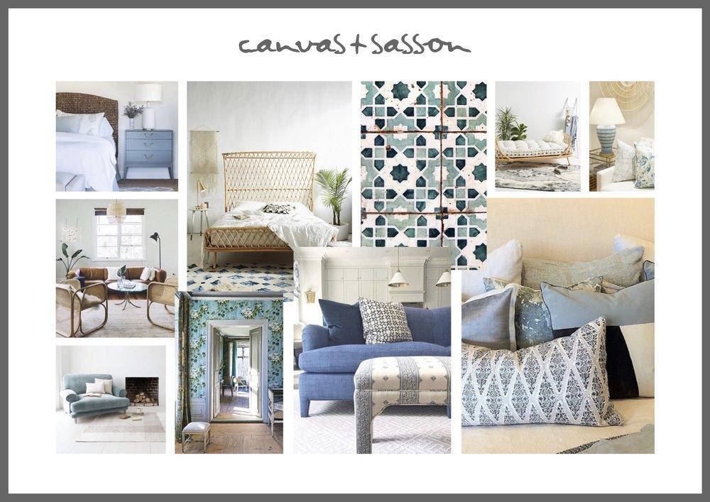 Canvas + Sasson Mood Board September 2017 4.jpg