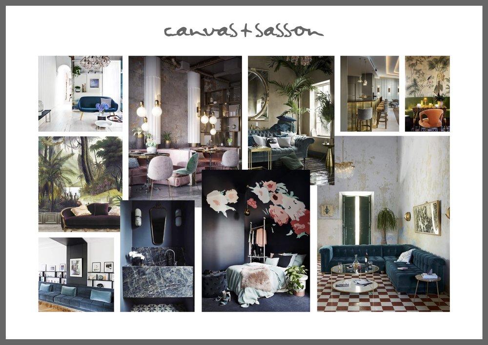 Canvas + Sasson Mood Board September 2017 3.jpg