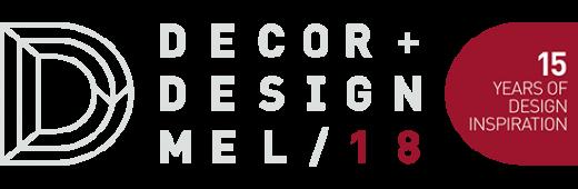 DD-logo-520x170.png