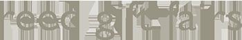 gift16-logo-616x104.png