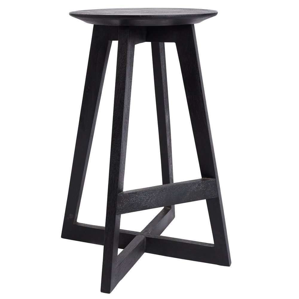 soho bar stool -