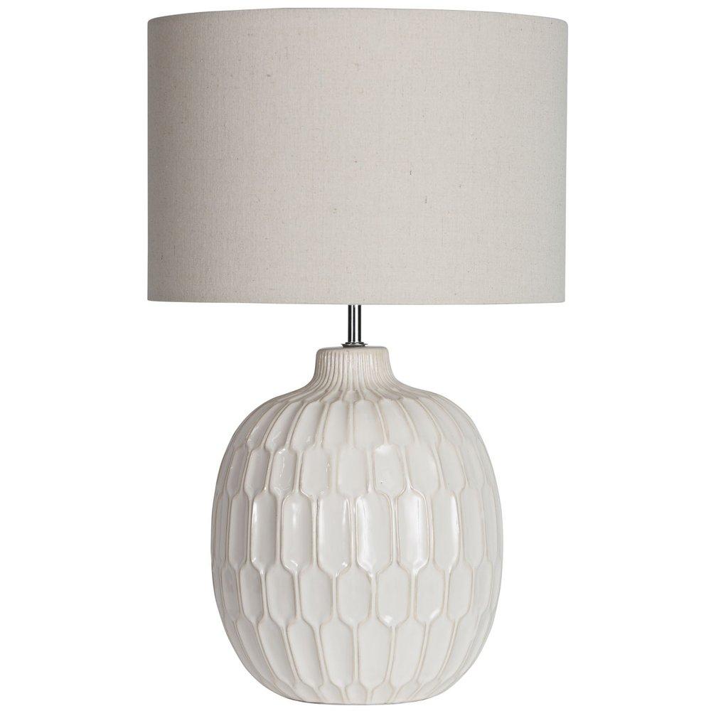 marcia lamp -