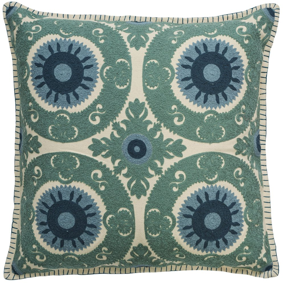 catalina cassina cushion -