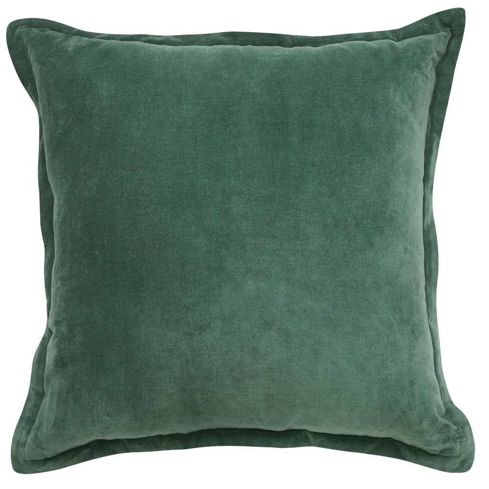 catalina classic cushion sage -