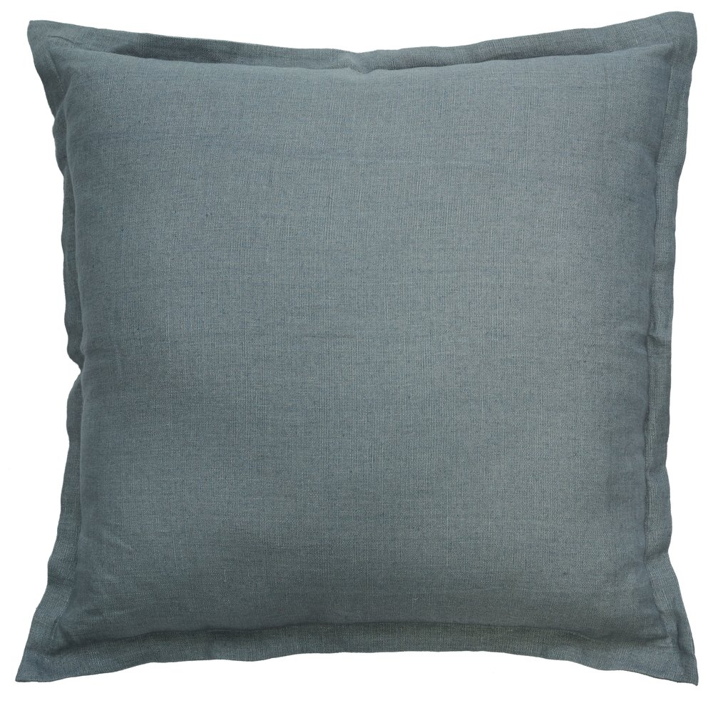 catalina classic cushion grey -
