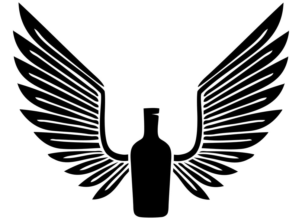 SD bottle&wings.jpg