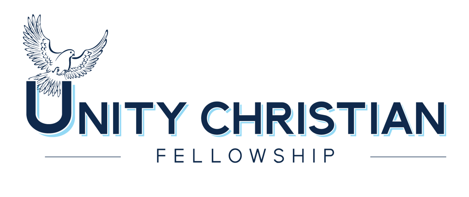 Unity Christian Fellowship
