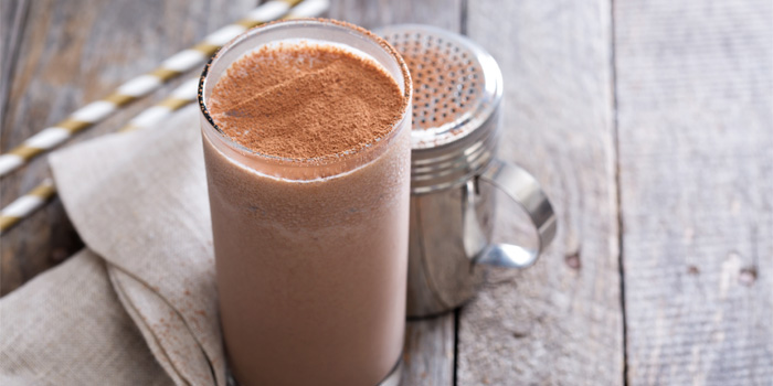 chocolate-almond-shakeology