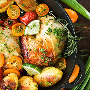 Roast-Chicken-Quarters-with-Potatoes-and-Tomatoes.png