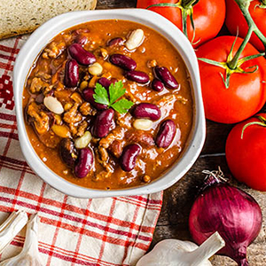 Turkey-Chili-300.jpg
