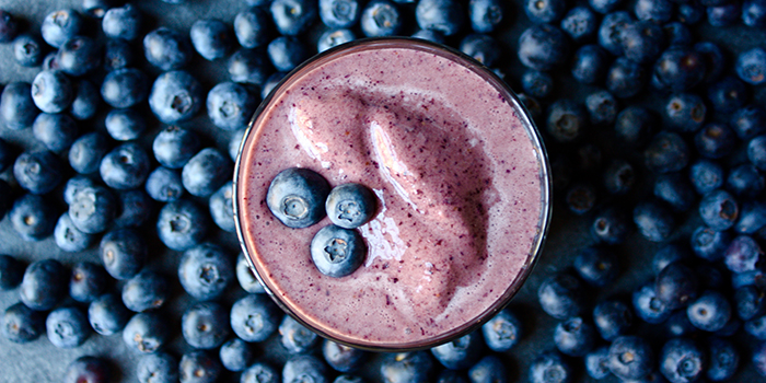 Blueberry-Brew-Shakeology.jpg