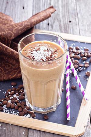 Thai-Iced-Coffee_iaeoia.jpg