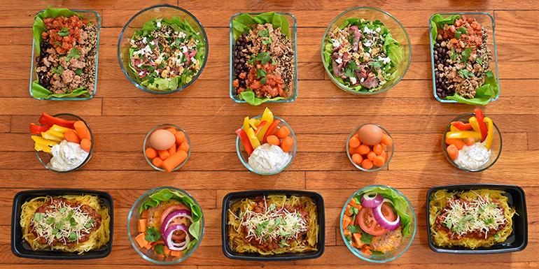 Core_de_Force_Meal_Prep_1200-1500_-_Full_Prep_1.jpg