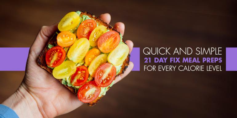 2017_Feb_Daily-food-fix-blog-header1_v2.jpg