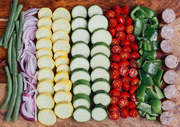 Marinated-Summer-Veggies-with-Chicken-Sausage-in-post-1.jpg
