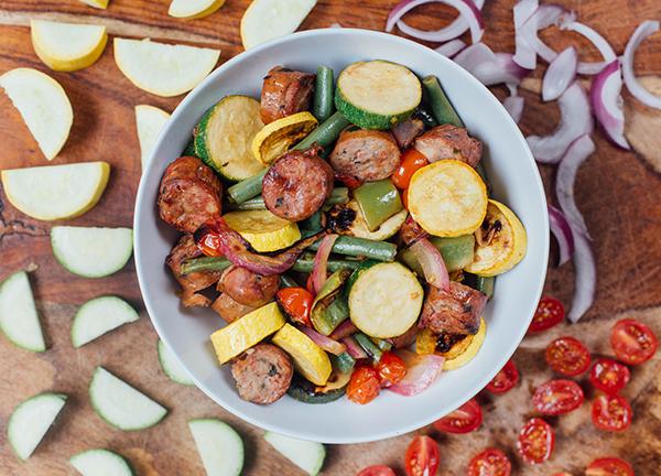 Marinated-Summer-Veggies-with-Chicken-Sausage-in-post-3.jpg