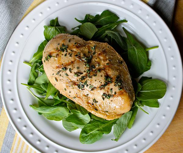 Grilled-Chicken-Dijon-Roundup.jpg