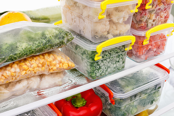 How-to-Meal-Prep-Without-Getting-Bored-Frozen-Meals.jpg