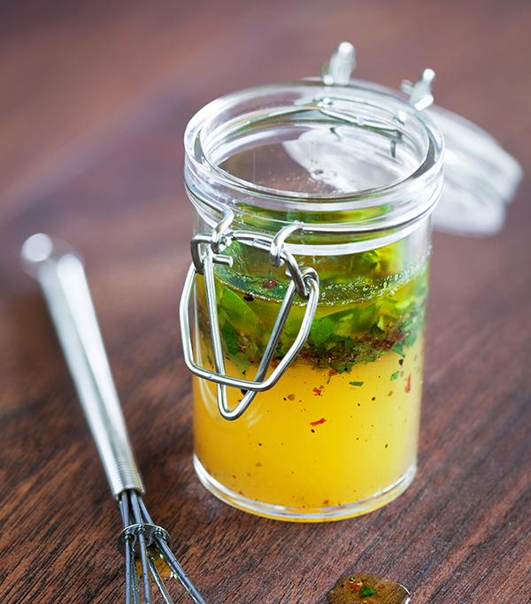Lemon-Tarragon-Vinaigrette.jpg