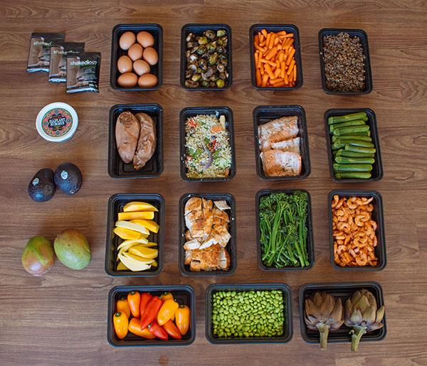 Spring-Buffet-all-meals.jpg