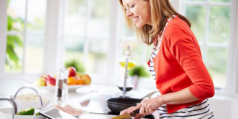 Beginners-Guide-to-Meal-Prep.jpg