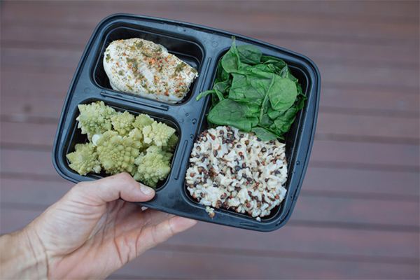 Meal-Prep-for-Bulking-3.jpg