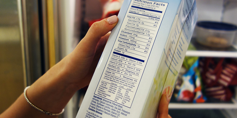 How-to-read-nutrition-facts-label-food-label.jpg