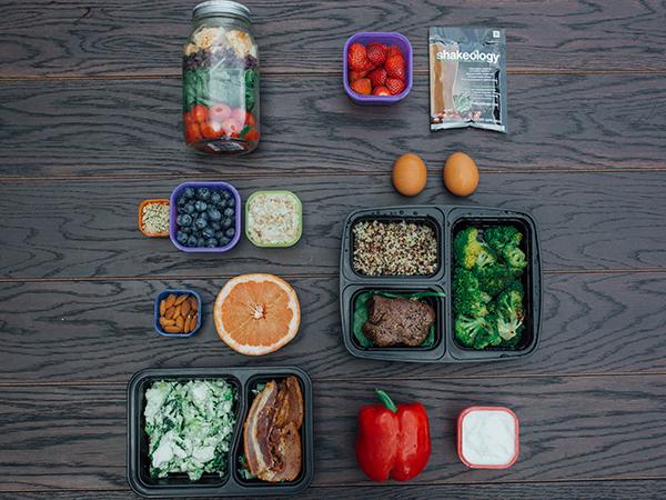 Body-Beast-Meal-Prep.inpost.jpg